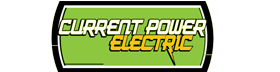 Current Power Electric
