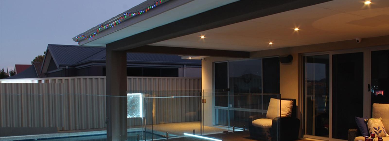 outdoor-lighting-1600