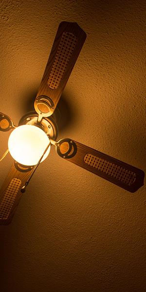 ceiling-fans-temecula-ca