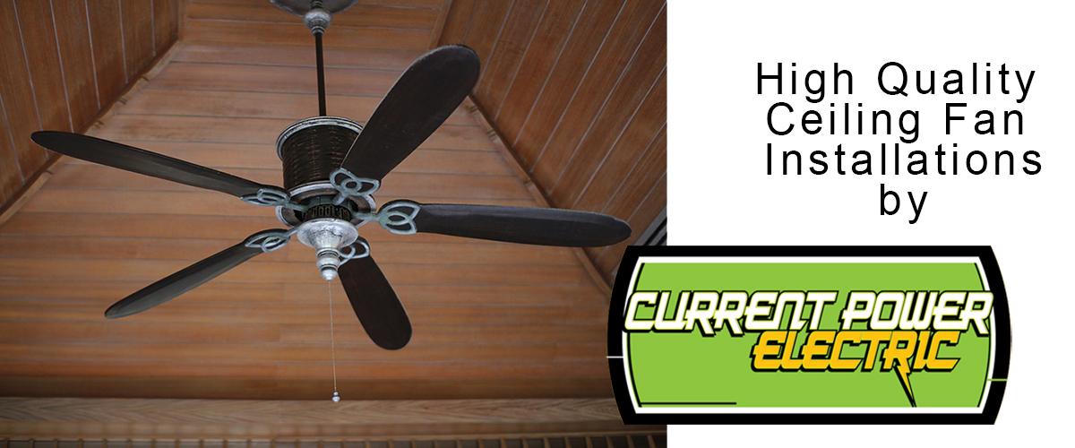 ceiling-fans-services