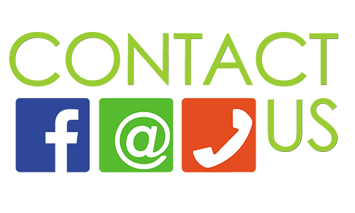 contact-us-current-power-2