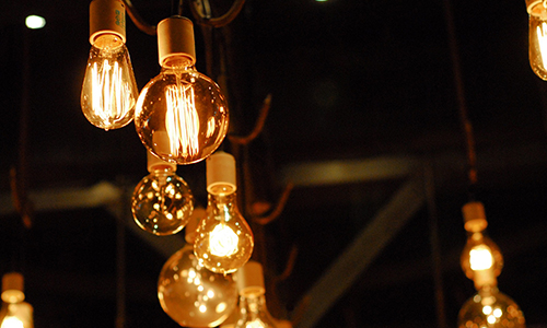 electrician-fallbrook-ca