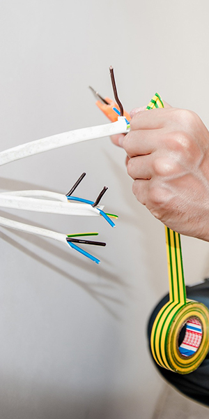 residential-electrician-temecula-ca