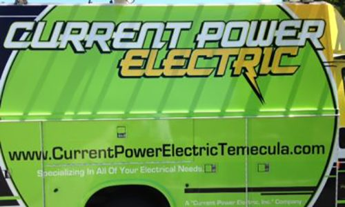 about-us-current-power-electric